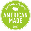 Incontinence Panteez - Martha Stewart American Made 2013 Nominee