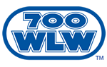 Incontinence Panteez on 700 WLW