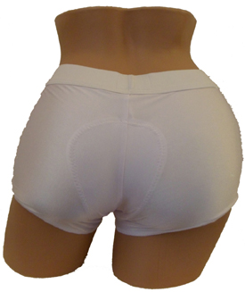 Incontinence Panteez Incontinence Underwear aid with LBL and Protect Bedding and Clothing
